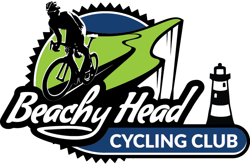 Beachy Head Cycling Club